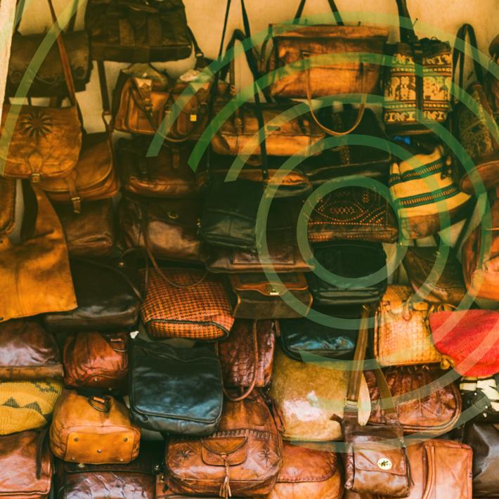 chaint_circular_economy (13)