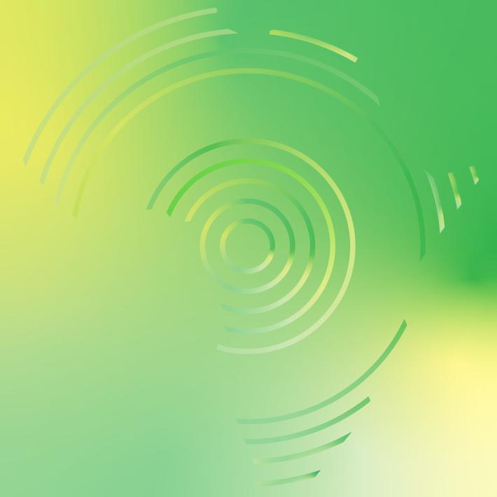 chaint_circular_economy (14)
