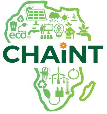 CHAINT-logo-1